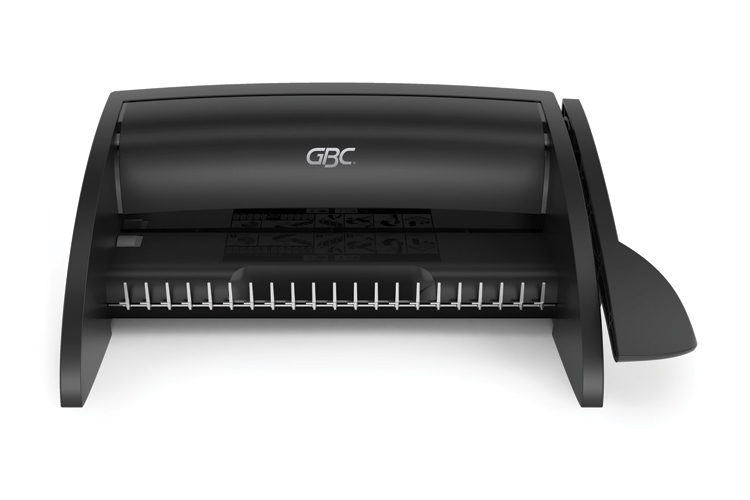 GBC CombBind C100 : notre test et avis complet