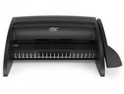 Relieuse GBC CombBind C100 :  un modèle facile à manier ? Avis et Test